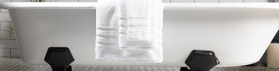 Towel Sets