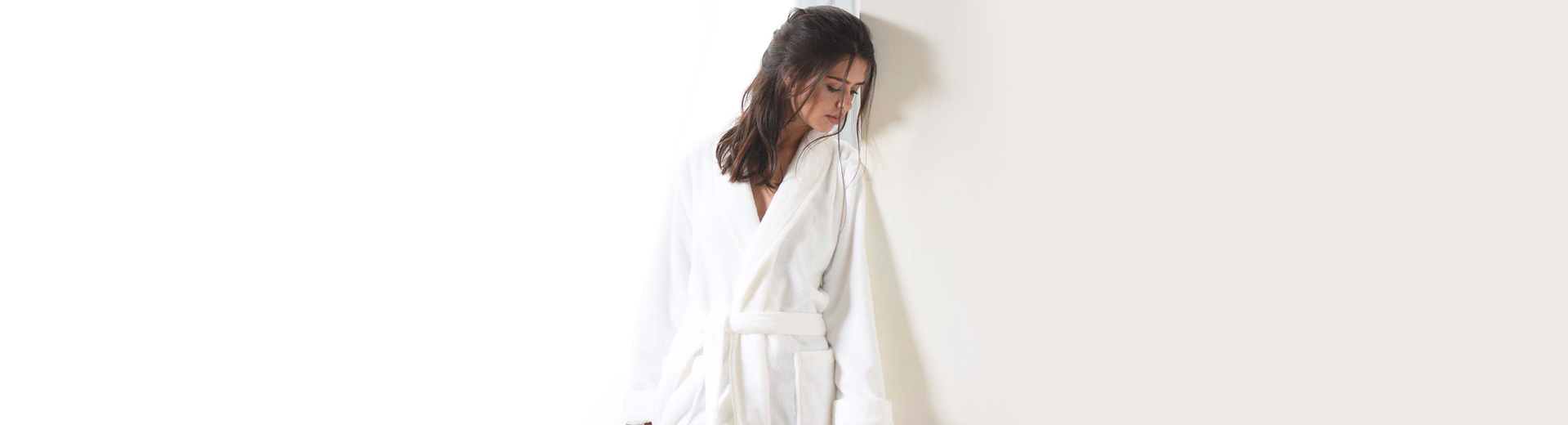 Battaniye-Koltuk Şalı