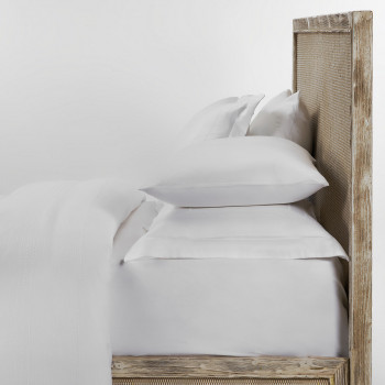 Siena Bamboo Bedding Set