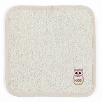 Nathalie Washcloth 30x30