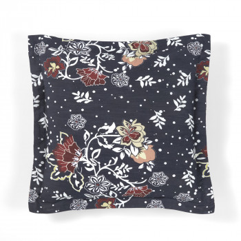Lowell Decorative Pillow