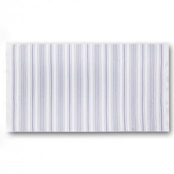 Stripe Gauze Plaj Havlusu Fibrosoft ®