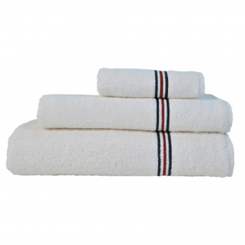 Toscana Towel Set