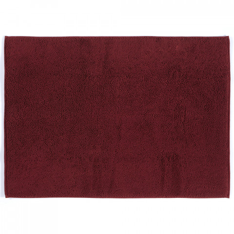 Chester Paspas Red Wine 60x90