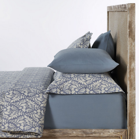 Firenze Baroque Bedding Set
