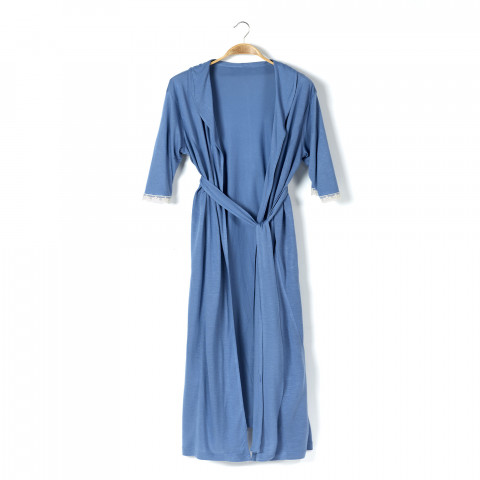 Melissa Dress Gown