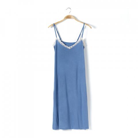 Melissa Night Gown
