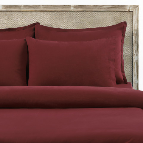 ellwood bedding-old red