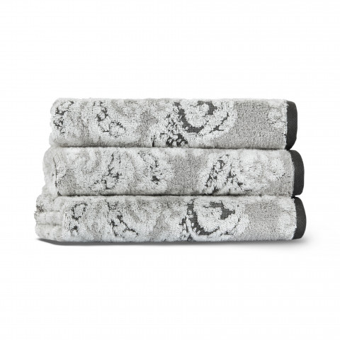 Damask Havlu Aerocotton ®