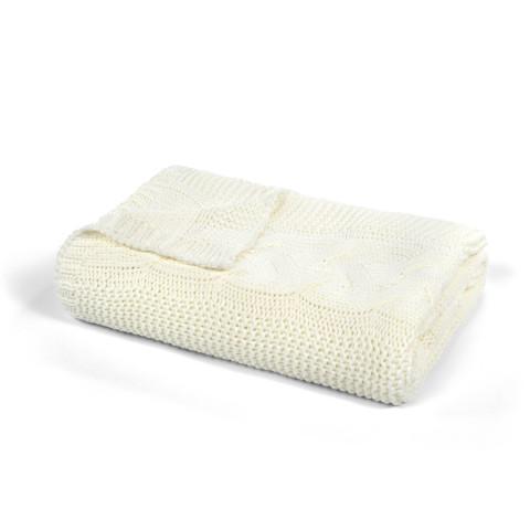Bulky Battaniye