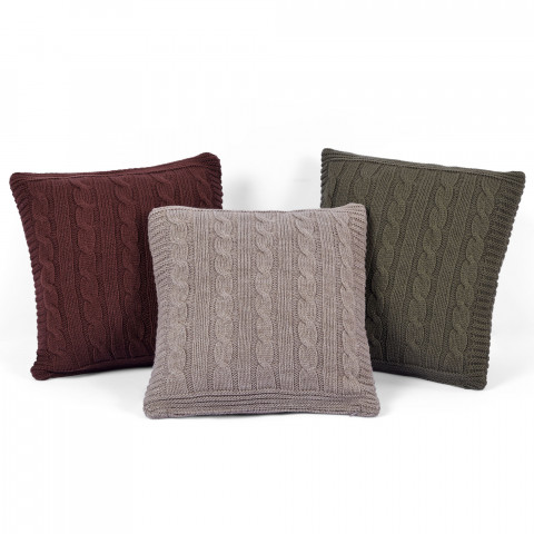 how to use decorative pillows boston cable knit decorative pillow 40x40 how to use throw pillows on a bed boston cable knit decorative pillow 40x40