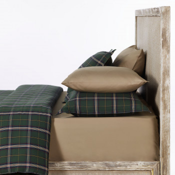 Cambridge Bedding Set
