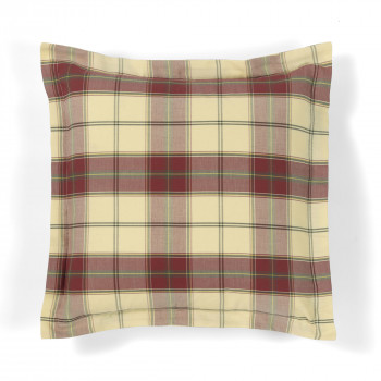 Lynn Decorative Pillow