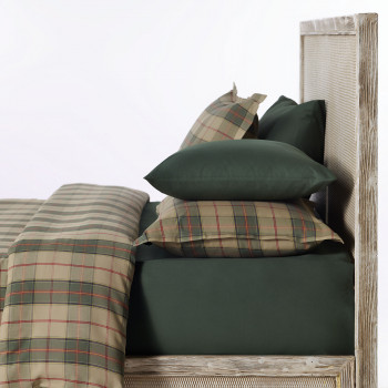 Bradley Bedding Set