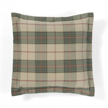 Bradley Decorative Pillow