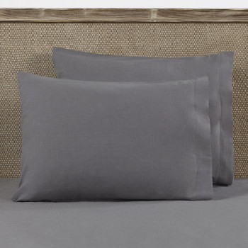 Alley Striped Pillow Case 50x70