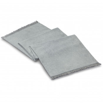 Loft Stone Washed Towel