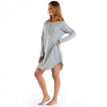 Carla Cotton Tunic
