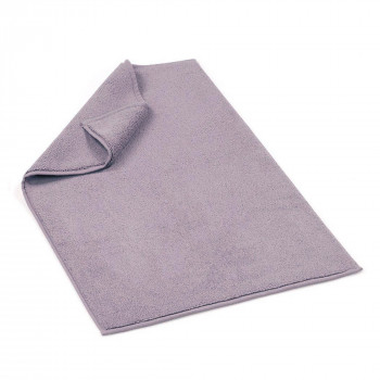 Chicago Bath Mat Paleviolet 50x80