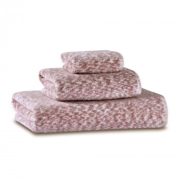 Grade Towel Set Aerocotton ®