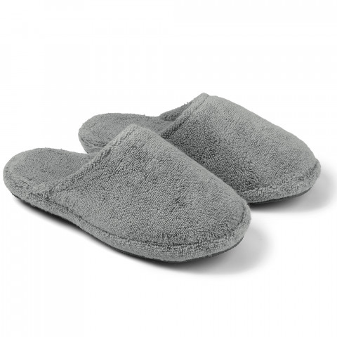 Chicago Slippers