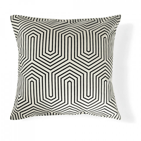 New Shape Decorative Pillowcase 40X40