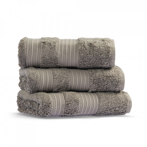 London Bambou Towel