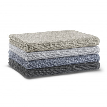 Tapis De Bain Antique