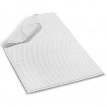 Tapis De Bain Slim Ribbed