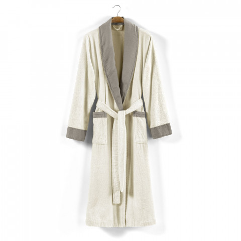 Hampton Bathrobe