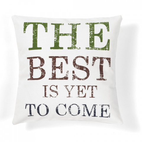 quote the best decorative pillow