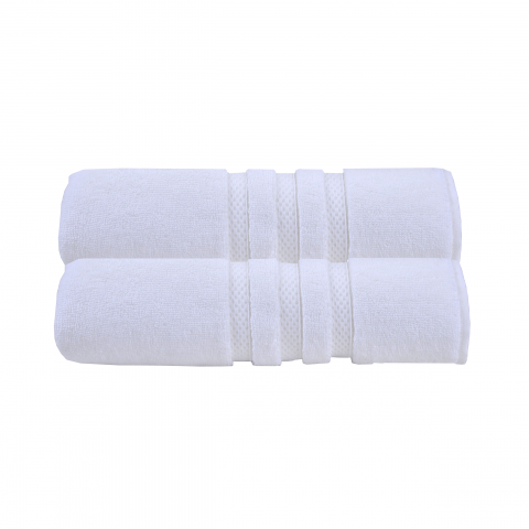 Kinsey Set Of Two Towel Set 30x50