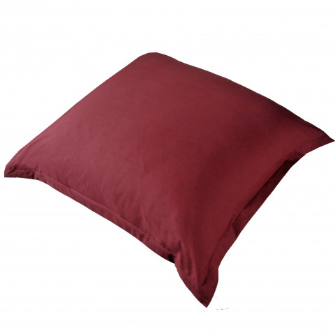 Percale Taie Decor